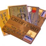 5 Major Drawbacks Of Bad Credit Card