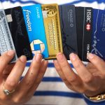 Awful Credit Cards – 7 Things You Need To Know