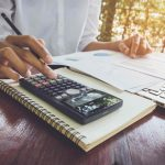 A Quick Guide to Managing Personal Finances Successfully