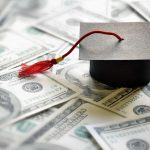 Understudy Finance – Best of Finance For the Best of Education