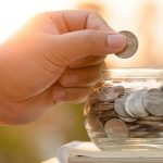 Set aside Cash – The Easiest Way To Save Money