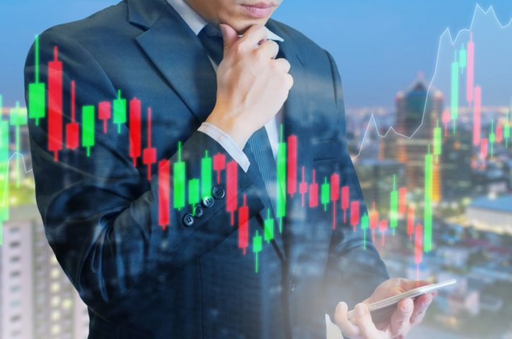 8 Trading Tips to Keep You Successful in Forex