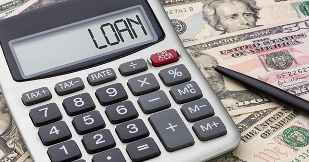 Things You Need to Know Before Getting a Car Title Loan